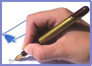 Welkom in het gastenboek van helderziend-medium.nl! Hier leest u alle ervaringen, referenties en waarderingen over onze consulenten en helderziende mediums.