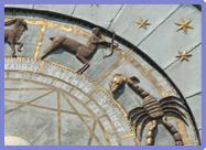 horoscoop Schorpioen- Helderziend-medium.nl - Gratis uw persoonlijke horoscoop van sterrenbeeld schorpioen  door mediums opgesteld. Ontvang elke dag gratis je daghoroscoop van schorpioen per e-mail. Schrijf je nu in. Hier leest u alle daghoroscopen per sterrenbeeld van onze helderziende mediums.