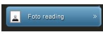 Foto reading medium