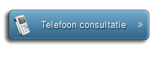 Telefoon consult met medium