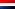 Helderziend-medium.nl vanuit Nederland bellen