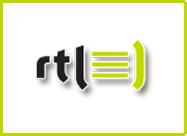 RTL teletekst  - mediums op teletekst - RTL teletekst pagina  helderziend-medium.nl