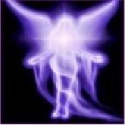 Bezoek de persoonlijke pagina van medium Myriam