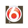 SBS6 Teletekst pagina 487 : beschikbare mediums